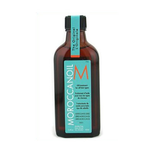 Moroccan Oil Treatment 25ml