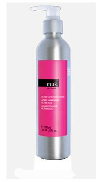 Muk Ultra Soft Conditioner 300ml