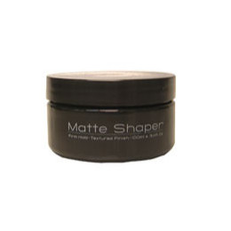 Paul Mitchell Matte Shaper  100ml
