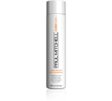 Paul Mitchell Colour Protect Daily Conditioner 300ml