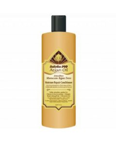 Argan Moisture Repair Conditioner 350ml