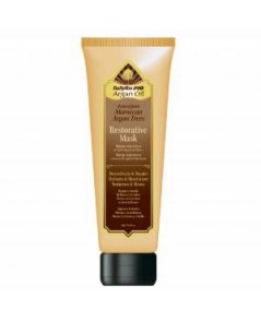 Argan Mask 241g