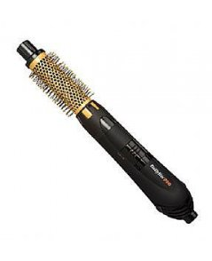BaBylissPRO Ceramic Hot Air Brush 32mm 1000W