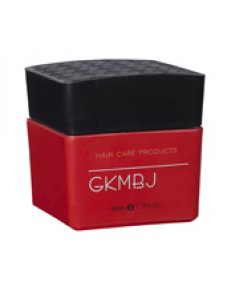 GKMBJ Directional Moulding Clay 50g