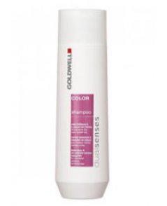 Goldwell Dualsenses Color Shampoo 300ml