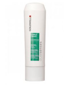 Goldwell Dualsenses Curly Twist Conditioner 300ml