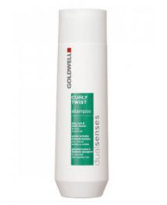 Goldwell Dualsenses Curly Twist Shampoo 300ml