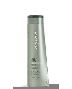 Joico Body Luxe Thickening Conditioner 300ml