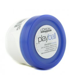LOreal Play Ball Deviation Paste 100ml