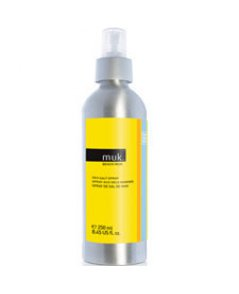 Muk Beach muk Sea Salt Spray 250ml