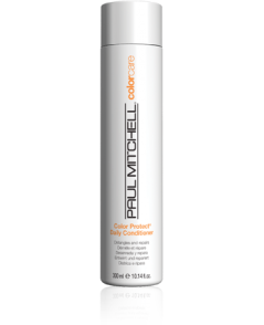 Paul Mitchell Colour Protect Daily Shampoo 1000ml