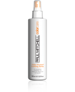 Paul Mitchell Colour Protect Locking Spray 100ml